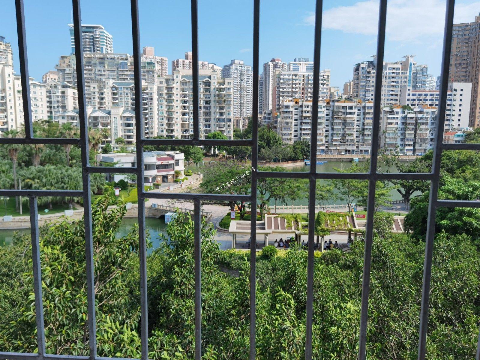 屿后南10月多套两房一厅的2900月出租,单身公寓600到900